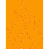 Solution Anti-incendie