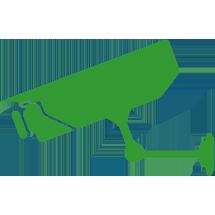 Solution Vidéosurveillance