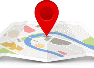 Solution GPS